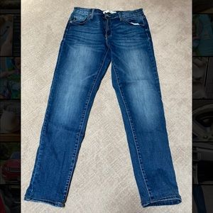 Kancan Jeans by Buckle